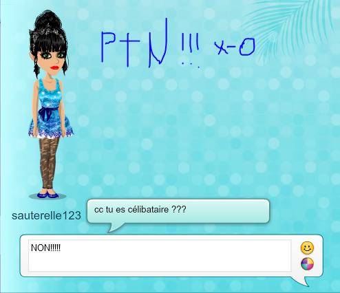 Ptn x(