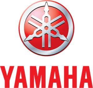 Yamaha (ヤマハ株式会社, Yamaha kabushiki-gaisha?) est une entreprise japonaise opérant dans de nombreux domaines, parmi lesquels les instruments de musique (son activité première), les motos, les motoneiges, les scooters des mers, les moteurs, les circuits intégrés et les appareils électroniques grand public. Elle a été fondée en 1887 par un horloger pour la fabrication d'orgues, Torakusu Yamaha, mais s'est diversifiée à partir de la Seconde Guerre mondiale. Elle est devenue, depuis, une multinationale