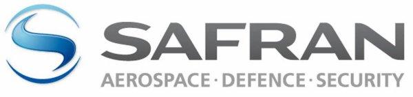Safran est un grand groupe industriel et technologique français, présent au niveau international dans les domaines de l'aéronautique, de l'espace et de la défense. Il est créé en 2005 lors de la fusion entre Snecma et Sagem. Depuis septembre 2011, il est coté au CAC 40.