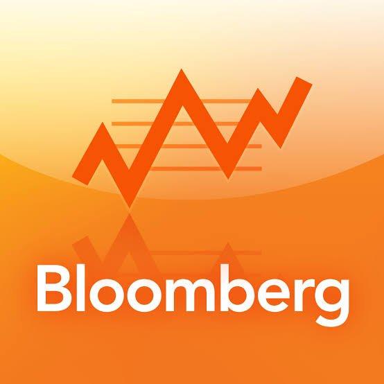 Bloomberg LP est un groupe financier américain spécialisé dans les services aux professionnels des marchés financiers et dans l'information économique et financière aussi bien en tant qu'agence de presse que directement, via de nombreux médias (télévision, radio, presse, internet et livres) dont les plus connus sont probablement ses propres chaînes de télévision par câble/satellite. Créé en 1981 par Michael Bloomberg, maire de New York de 2002 à 2013, ce groupe qui a commencé à opérer en 1983, emploie en 2008, plus de 10 000 employés répartis dans plus de 130 pays.