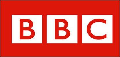 La British Broadcasting Corporation (BBC) fondée en 1922 est une société de production et de diffusion de programmes de radio-télévision britannique.