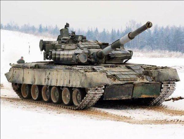 Le K-1 appelé aussi Type 88 est le char de combat standard de l'armée sud-coréenne entré en service en 1985 et produit localement par la firme Hyundai. Le design d'origine du char a été basé sur celui du M1 Abrams, produit par la compagnie américaine General Dynamics. Hyundai a produit 1 511 char K-1A1 entre 1985 et 2010.