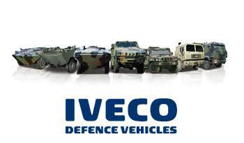 IVECO (acronyme de « Industrial Vehicles Corporation ») est un constructeur de véhicules industriels et de bus situé à Turin, en Italie, entièrement contrôlé par le groupe italo-américain CNH Industrial. Il conçoit et fabrique des véhicules utilitaires légers, moyens et lourds, des engins de chantier/carrière, des bus pour le transport urbain et interurbain et des véhicules spéciaux comme les camions anti-incendie, tout-terrain ou pour le secteur militaire et la protection civile.