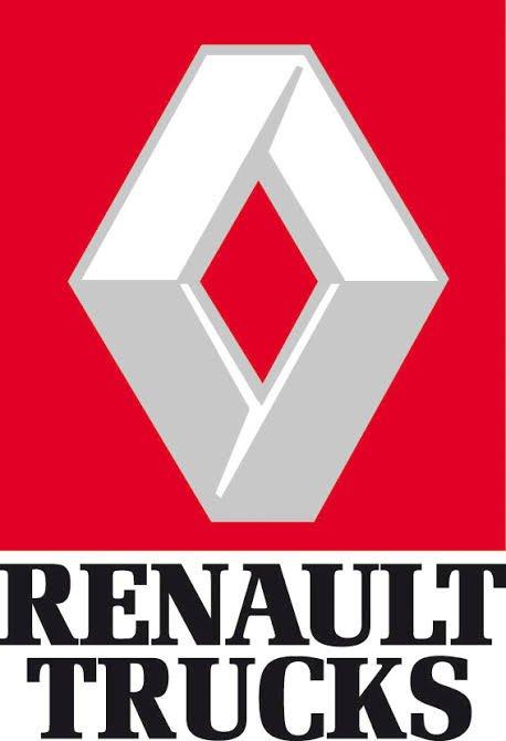 Renault Trucks est une société française qui développe, assemble et vend des véhicules industriels et utilitaires. Elle appartient au groupe suédois AB Volvo depuis 2001. Renault Trucks constitue la deuxième entreprise en taille du groupe Volvo, dont la dynamique de l'activité poids lourds repose sur le développement spécifique de cinq marques de référence sur le marché mondial : Renault Trucks, Volvo Trucks, Mack Trucks (pour le marché nord-américain), UD Trucks et Eicher.