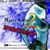 Mafia-Sound-2