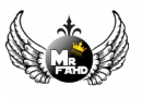 Photo de mr-faahd