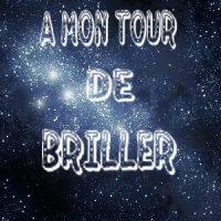 Premier Round / Mon Tour De Briller (2010)