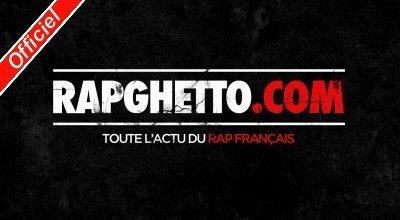 RapGhetto.com - Toute l'Actu du Rap Français