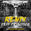 Rohff Feat. Fancisco - Ma Werss (REMIX) - www.RapGhetto.com