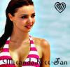 MirandaKerr-Fan