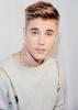 Beautiful Justin!