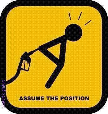 Dépendance au pétrole ? ooOOoo ¿