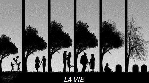 ☮♥Cultivons la Vie le Savoir♥☮