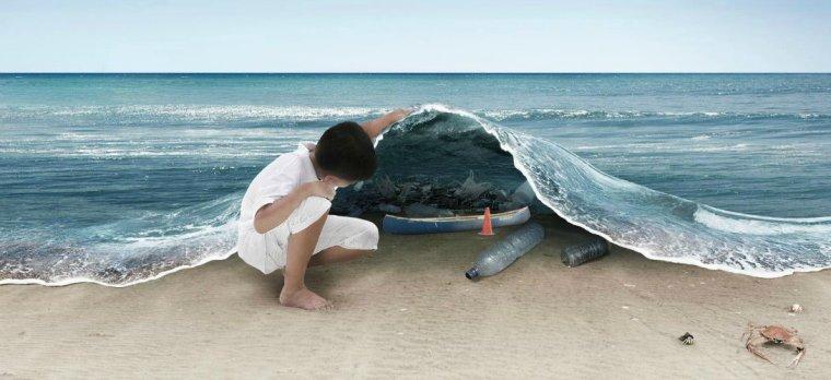 """Résultat de recherche d'images pour """"comment protéger l'eau de la pollution"""""""