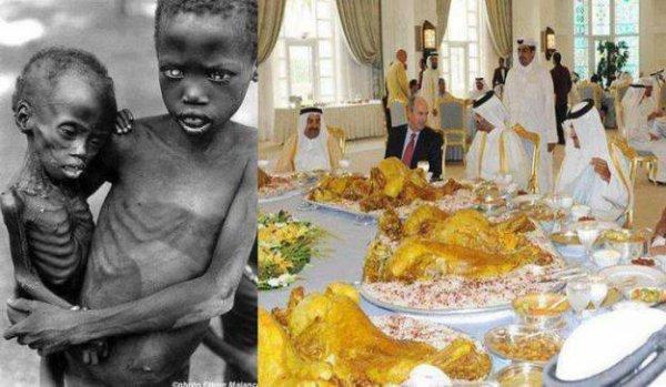 économie solidaire cop21 , Qatar , émirat, pétrole, France, psg