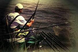 comment pêcher la carpe
