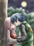 Photo de x-sasusaku-fic-x