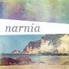 The-Chr0nicles-of-Narnia