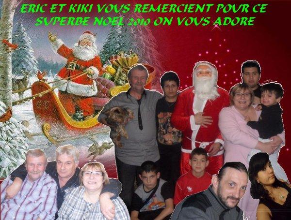 POUR MA SOEUR DE COEUR SALIMA , MON BOF JEAN PIERRE, BEBERT, ET SES ENFANTS DE LA PART DE ERIC ET KIKI