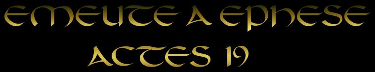 ACTES 19_ 22