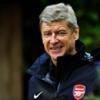 Samir-a-Arsenal