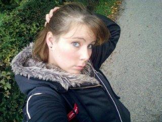 .plusieurs photos de moi :)