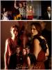 """.   Des nouveaux stills de """"Country Song"""" qui sortira fin 2010/début 2011   (Voir l'affiche du film )   .  Découvrez les stills de l'épisode 7 saison 4 de GG nommé """"War at the roses"""".   (Voir les autres photos )   ."""