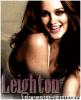 LeighMarissa-Meester