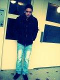 Photo de ludo-du-28110