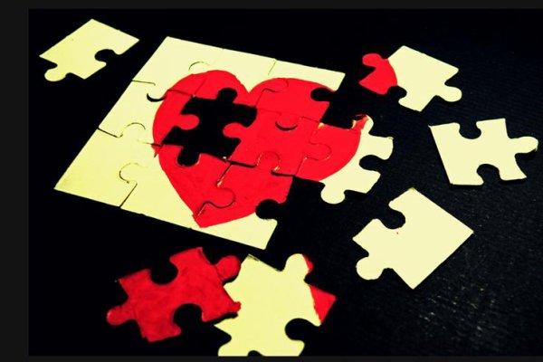 frases de amor ...