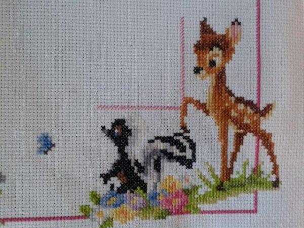 Bambi (2)