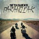 PARANOIAK de SETH GUEKO sur Skyrock
