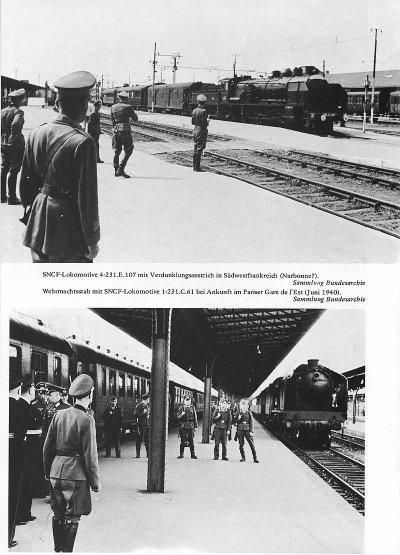 Ne pas oublier notre  réussite dans la réconciliation et la coopération franco- allemande 65 ans après la fin de la guerre,