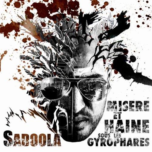 Sadoola