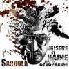 sadoola-officiel
