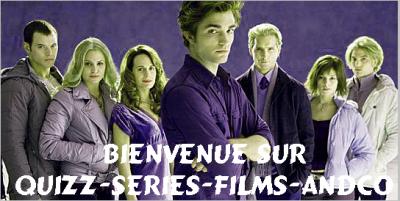 Bienvenue sur Quizz-Series-Films-andco