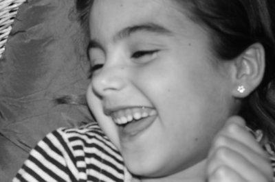 « La vie est une farce, apprends à rire... » -  Marie Claire Blais