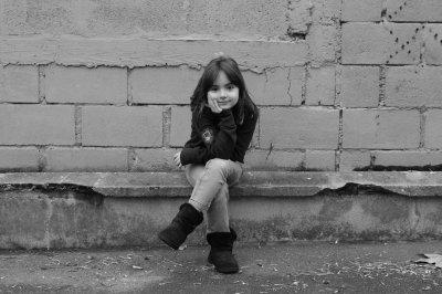 """""""Je voudrais que quelqu'un m'attende quelque part"""" - Anna Gavalda"""