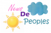 PeoplesdeNews