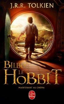 Bilbo le Hobbit, J.R.R. Tolkien