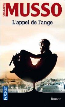 L'Appel de l'ange, Guillaume Musso