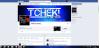 Page Officiel Tchek la nostra