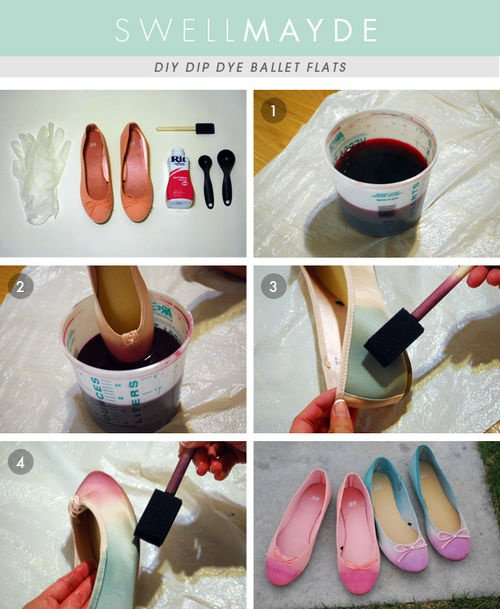 ✍✯✍✯✍ Diy Shoes ✍✯✍✯✍