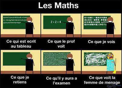 C'est vraie !!!!!