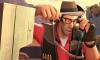 Sniper-Tf2