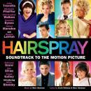Photo de hairspray-cast-movie