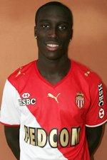 Sagbo transferé à Evian