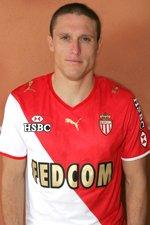 Diego Perez transferé à Bologne