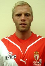Eidur Gudjohnsen prêté à Stoke City
