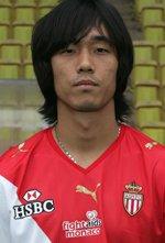 Park transféré à Arsenal